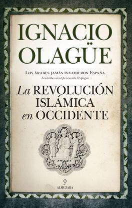 LA REVOLUCIÓN ISLÁMICA EN OCCIDENTE