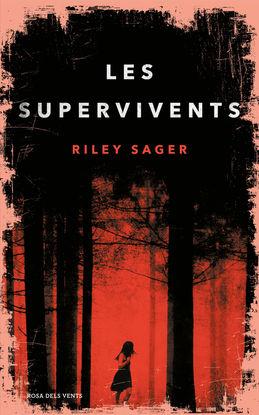 LES SUPERVIVENTS