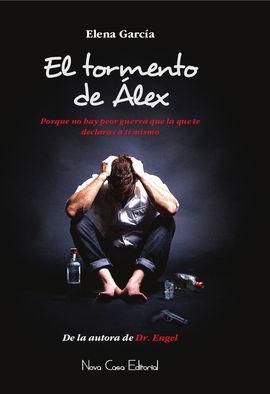 EL TORMENTO DE ÁLEX