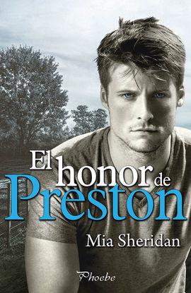 EL HONOR DE PRESTON