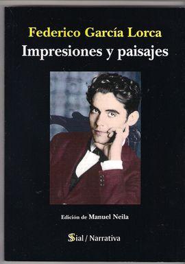 IMPRESIONES Y PAISAJES