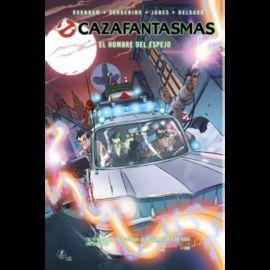 CAZAFANTASMAS 01