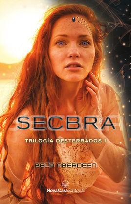 SECBRA