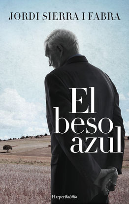 EL BESO AZUL