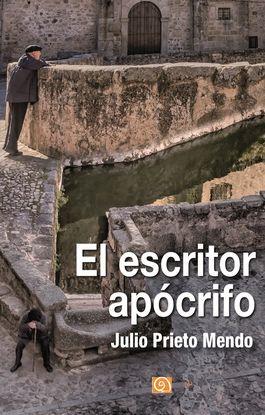 EL ESCRITOR APÓCRIFO