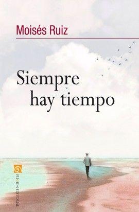 SIEMPRE HAY TIEMPO
