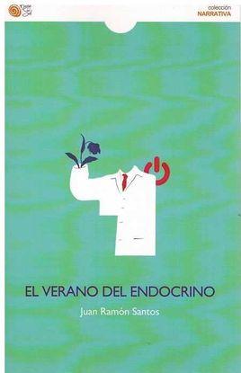 VERANO DEL ENDOCRINO,EL