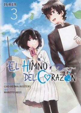 EL HIMNO DEL CORAZÓN 03