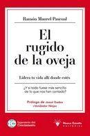 EL RUGIDO DE LA OVEJA