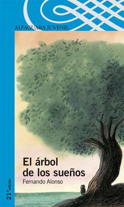 EL ARBOL DE LOS SUEÑOS