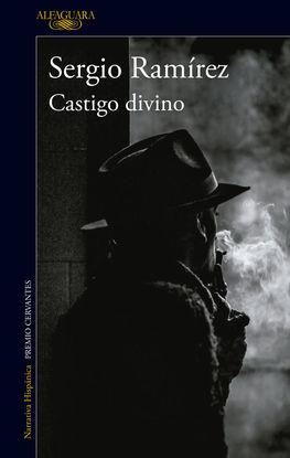 CASTIGO DIVINO