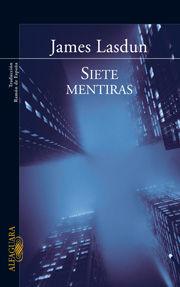 SIETE MENTIRAS