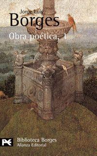 OBRA POÉTICA, 1 (1923-1929)