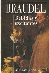 BEBIDAS Y EXCITANTES