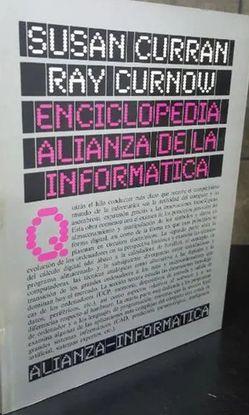 ENCICLOPEDIA ALIANZA DE LA INFORMATICA
