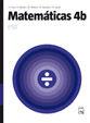 MATEMÁTICAS 4B