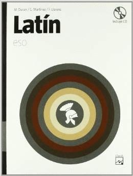 LATÍN ESO (2008)