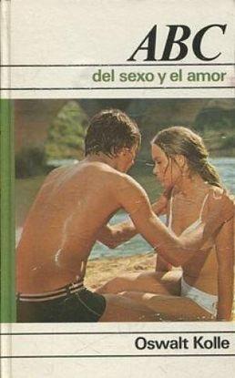 ABC DEL SEXO Y EL AMOR