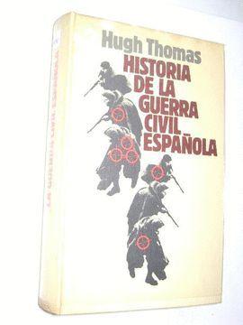 GUERRA CIVIL ESPAÑOLA, LA TOMO 2
