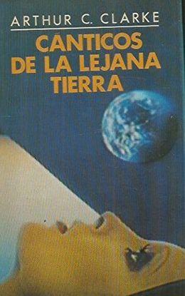 CÁNTICOS DE LA LEJANA TIERRA