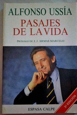 PASAJES DE LA VIDA
