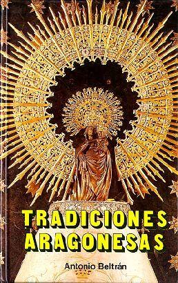 TRADICIONES ARAGONESAS