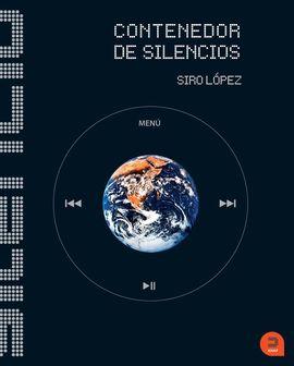 CONTENEDOR DE SILENCIOS