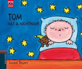 TOM HAS A NIGHTMARE