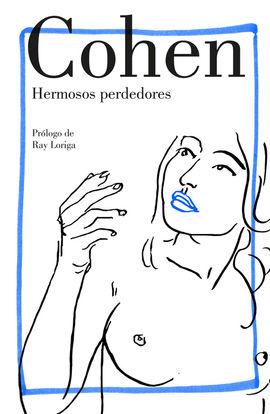 HERMOSOS PERDEDORES