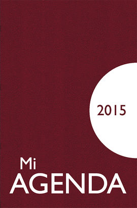 MI AGENDA 2015