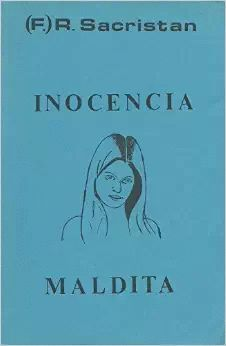 INOCENCIA MALDITA