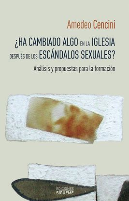 ¿HA CAMBIADO ALGO EN LA IGLESIA DESPUÉS DE LOS ESCÁNDALOS SEXUALES?