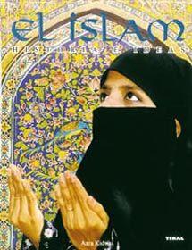 EL ISLAM. HISTORIA E IDEAS
