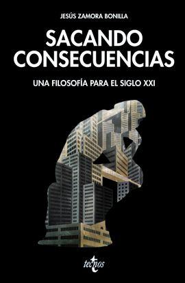 SACANDO CONSECUENCIAS