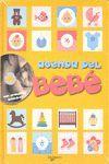 AGENDA DEL BEBÉ + CD