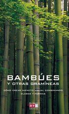 BAMBÚES Y GRAMÍNIAS