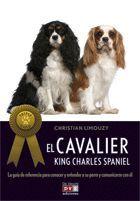 CAVALIER KING CHARLES SPANIEL, EL