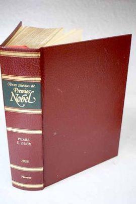PEARL S. BUCK, 138