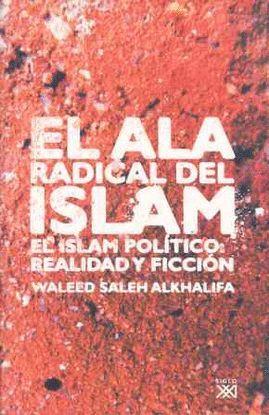 EL ALA RADICAL DEL ISLAM