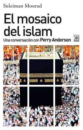 EL MOSAICO DEL ISLAM