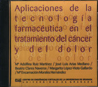 APLICACIONES DE LA TECNOLOGÍA FARMACÉUTICA EN EL TRATAMIENTO DEL CÁNCER Y DEL DO