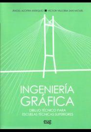 INGENIERÍA GRÁFICA