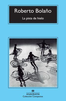 LA PISTA DE HIELO