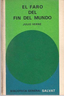 FARO DEL FÍN DEL MUNDO, EL