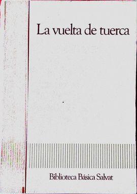 VUELTA DE TUERCA, LA