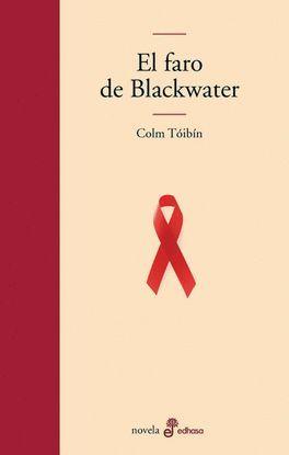 EL FARO DE BLACKWATER