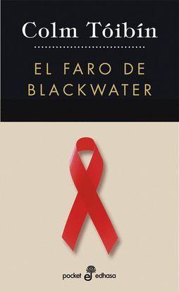 EL FARO DE BLACKWATER (BOLSILLO)