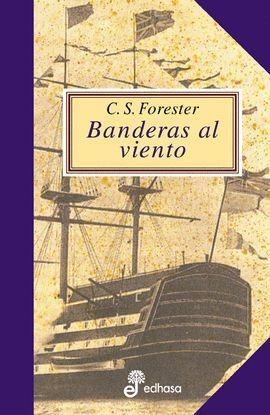 7. BANDERAS AL VIENTO