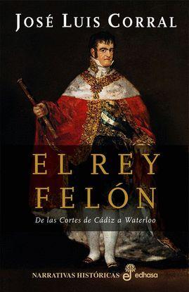 EL REY FEL¢N