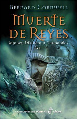 6. MUERTE DE REYES